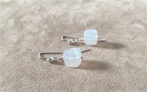 8384 Earrings