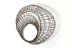 Vortex by Eileen Braun