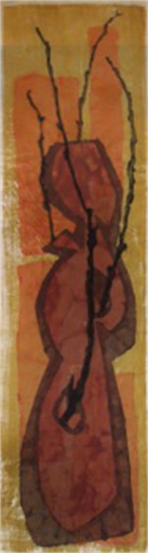 Branch Pat, c. 1950