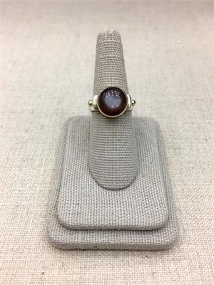 3124 Ring