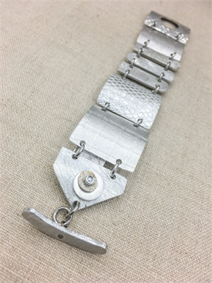 6329 Bracelet