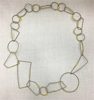 8156 Necklace