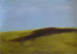 Untitled Landscape, 2013
