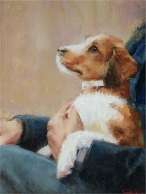 Puppy Love, 2019