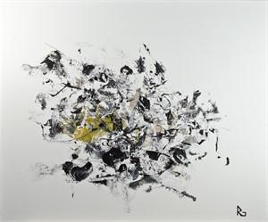 Toda Raba #5, 2018