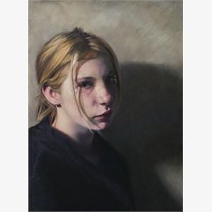 Emily Crying 2, 2010