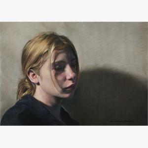 Emily Crying 1, 2010
