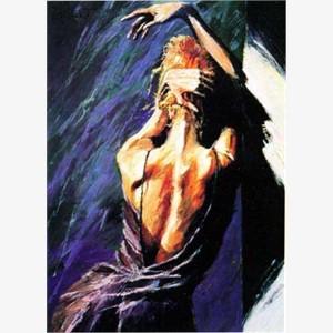 Artistic, 1998