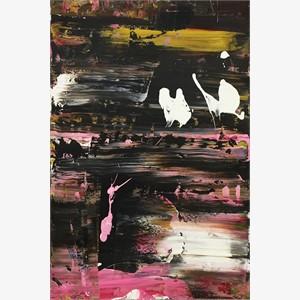 Abstract B, 2014