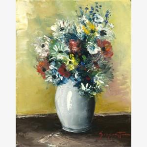 Bouquet (AP)