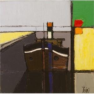 L'ecluse, 2009