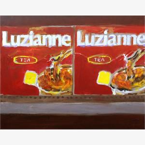 Luzianne