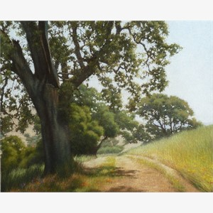 Old Oak, The