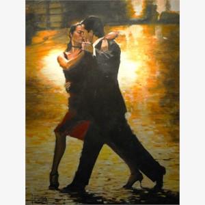 Al Compas del Tango, 2013