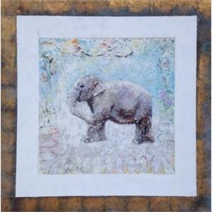 Small Elephant 1