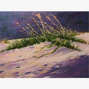 Summer Beach, 1998