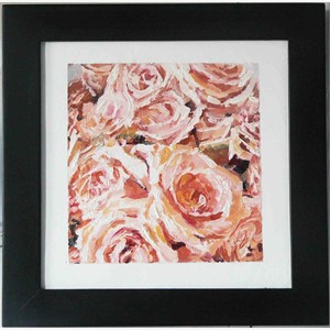 The Rose No. 2