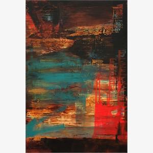 Abstract E, 2014