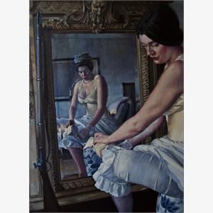 O Miroir