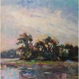 Grass Creek