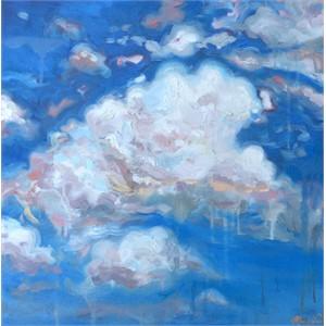The Cloud II