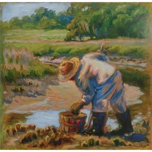 Harvest Creek