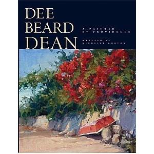 Dee Beard Dean: A Painter by Providence