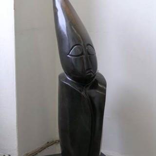 Tendai Mushawepwere - African (Shona)
