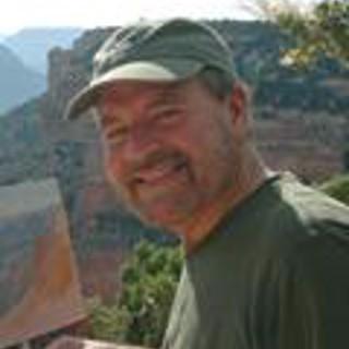 Curt Walters