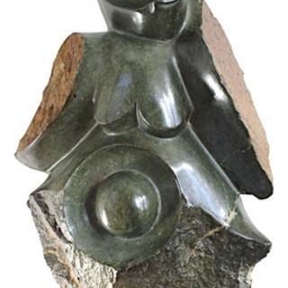 Farai Nyakanyanza - African (Shona)