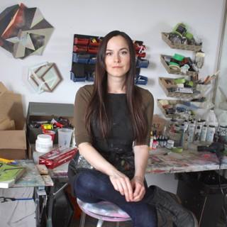 Laura Payne
