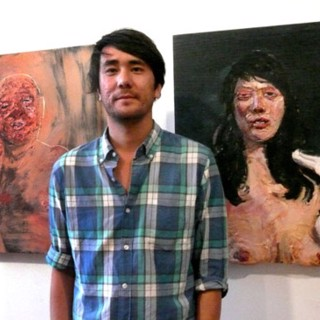 Jason Sho Green