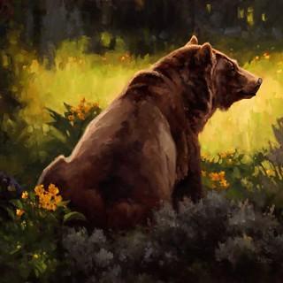 Jackson Hole Art Invitational x