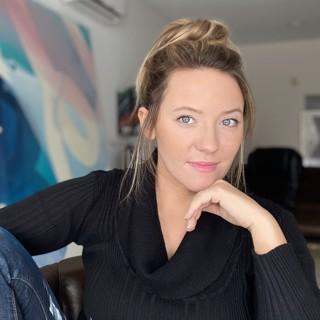 Marina Dunbar