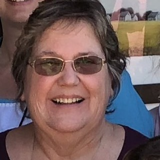 Lydia Piper