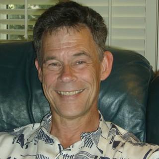 David Drummond