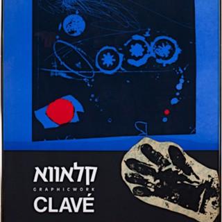 Antonio Clave