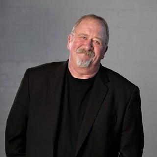Michael Ireland