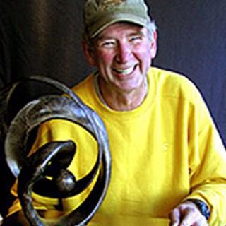 Bob Wilfong