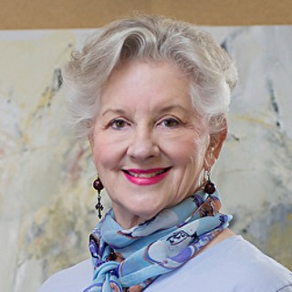 Peggy Morriss Vineyard