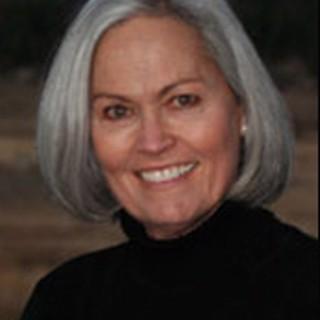 Carole Cooke