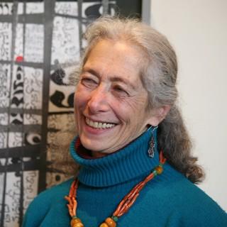 Joan Wortis