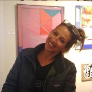 Michelle Pizzo