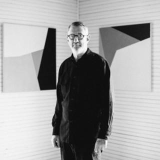 Jeffrey Leder