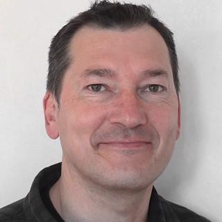 Karl Burdak
