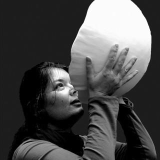 Claire de Lavallee