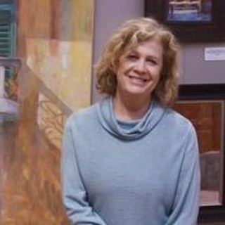 Nicole White Kennedy