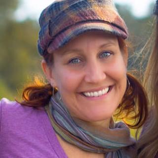 Lisa Shimko
