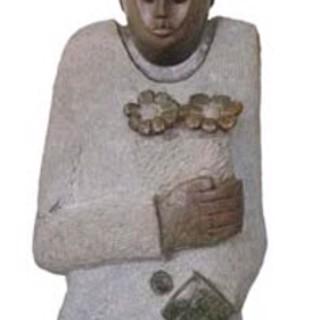 Tafadzwa Mandala - African (Shona)
