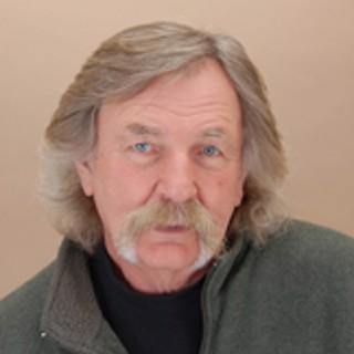 Gerald Balciar